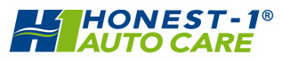 Honest-1 Auto Care Diamond Lake